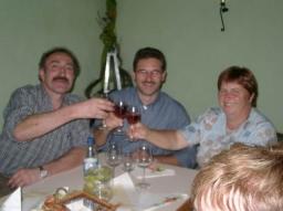 Bilder 2005