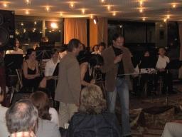 Sommernachtskonzert 2007