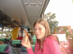 Bilder 2008