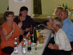 Bremserfest 2009
