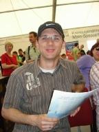 MSP Expo 2010