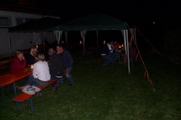Bremserfest 2011