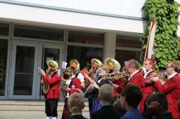 Fronleichnam 2014