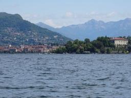 Lago Maggiore 2016