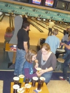 Bowling 2010